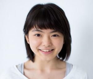 松岡日菜さん